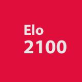 Großmeistertraining 2100