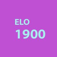 GM-Training 1900 (1)