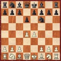 1. d6 ein Schwarzrepertoire gegen 1.e4 komplett
