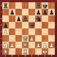 Schach richtig lernen (2)