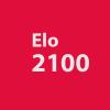 GM-Training 2100 Teile 1-10
