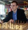 Schachverständnis mit Klassikern (1)