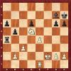 Schach richtig lernen (1)